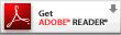 pdf_adbe